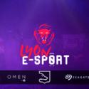 LDLC OL à la maison pour la Lyon Esport 2020 !
