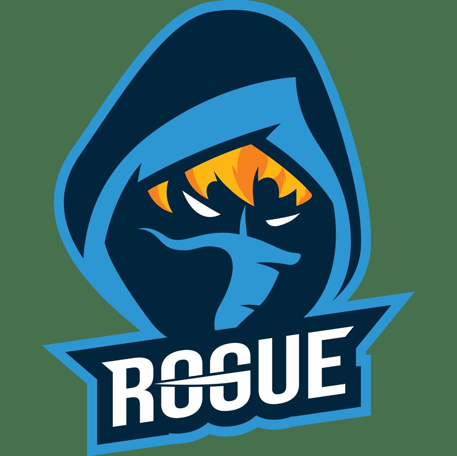 Apo Rogue
