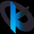 Kcorp