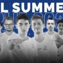 LFL Summer 2021 – Roster update